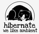 hibernate.